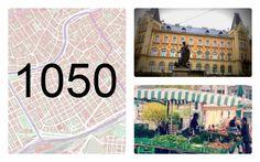 Wien 5 Vegan - VeganBlatt Louvre, Building, Travel, Communities Unit, Viajes, Buildings, Destinations, Traveling, Trips