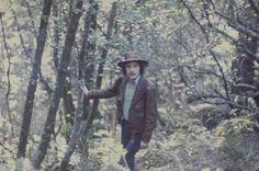 Jack Bruce Ginger Baker, Jack Bruce, Eric Clapton, Holy Spirit, Instagram Feed, Riding Helmets, Father, Cream, Music