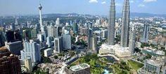 mykonos ticker: Ο παράδεισος των επιχειρήσεων: Οι 18 καλύτερες χώρ...