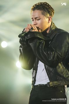 Taeyang made final in Seoul Daesung, Yg Entertainment, Top Rappers, Big Bang Kpop, Bang Bang, Gd & Top, Maine, G Dragon Top, Top Choi Seung Hyun
