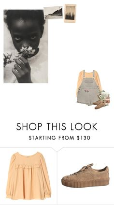 """""""art / work"""" by lobbyboy95 ❤ liked on Polyvore"""