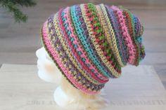 Hobbies With Animals Crochet Art, Crochet Patterns, Crochet Projects, Diy Crafts, Knitting, Bonnets, Beanies, Hobbies, Artist