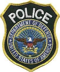 ΗΠΑ: Πενήντα αστυνομικοί σκοτώθηκαν το 2014 ~ Geopolitics & Daily News