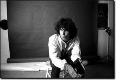 Bird Of Prey - Jim Morrison