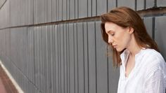 Addiction – 7 Keys To Healing The Broken Heart Of An Addict