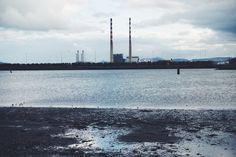 Clontarf sea front, Dublin Cloudy Day, Dublin, Sunnies, Sunshine, Sea, Places, Travel, Life, Viajes