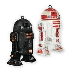 http://www.ornament-shop.com/2011-Star-Wars-R2-Q5-And-R2-A3-NYCC-i1111193.html (http://www.ornament-shop.com/2011-Star-Wars-R2-Q5-And-R2-A3-NYCC-i1111193.html)