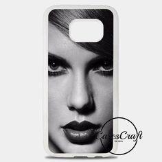 Taylor Swift Guitar Samsung Galaxy S8 Plus Case | casescraft
