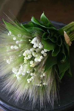 Bouquet di mughetto - 6