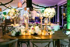 Walls Maroda Wedding