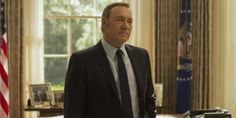 Everything You Need To Know About 'House Of Cards' Before Friday
