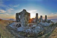 A Balaton környékének legszebb várai és közeli fürdőik Schengen Area, Slovenia, Homeland, North West, Hungary, Romania, Budapest, Monument Valley, Mount Rushmore