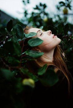 季節の変わり目はお肌の変わり目おたすけ保湿アイテムで乾燥肌うるうるの秋肌に