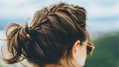Aceite de Jojoba: Beneficios para el cabello seco - Ivana A. Raschia Nutricionista MP 685