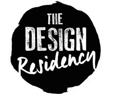 thedesignresidency