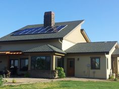 Are you looking for Certified #ResidentialSolar PanelInstaller in #Sydney, Australia?