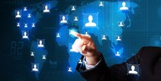 HR Transforming Through Technology - Part IV