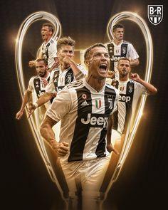 Soccer PinWire: Pin by Babita Rout on Juventus Cristino Ronaldo, Ronaldo Football, Juventus Fc, Juventus Soccer, Zinedine Zidane, Cr7 Wallpapers, Juventus Wallpapers, Pelo Color Vino, Everything