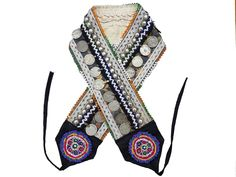 Belly Dance Belt, Tribal Belly Dance, Indian Textiles, Tribal Fusion, Belly Dance Costumes, Star Designs, Gypsy Style, Beautiful Hands, Hand Embroidery