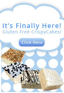 ... Gluten Free Appetite | Pinterest | Now It, Montreal and Gluten free