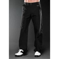 Black Oakley Golf Pants £34.99