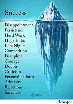 17 Confidence Quotes Success Motivation Get DIY Idea Success Quotes And Sayings, Best Success Quotes, Motivacional Quotes, Motivational Quotes For Success, Wisdom Quotes, Positive Quotes, Funny Quotes, Life Quotes, Inspirational Quotes