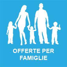 famiglia220