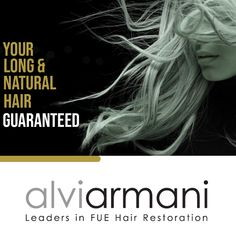 LIFE Is Too Short To Have Boring Hair! Get in Touch with US and GAIN YOUR NATURAL HAIR Back. GUARANTEED! Call Us ON +27 10 312 6140 To Book A Consultation.  #AlviArmani #AlviArmaniMaximusFUE #FUESouthAfrica #CareForBaldness #HairRestoration #hairgrowth #HairTransplant #FUE #HairClinic #sandtoncity Long Natural Hair, Natural Hair Styles, Hair Clinic, Hair Restoration, Hair Transplant, Life Is Short, Hair Growth, Gain, Touch