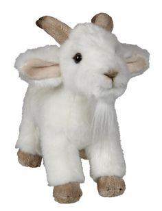 Ravensden FRS085 - Goat
