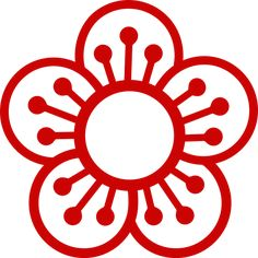 Imperial Seal of Korea, one of my favorite symbols. It should be on me.