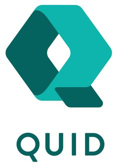 QUID offers a whole new world of digital for engaging your fans and diversifying your sources of revenue. A Whole New World, Finance, Fans, Letters, Digital, Business, Letter, Followers, Store