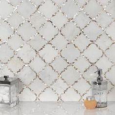 Ceramic Mosaic Tile, Stone Mosaic Tile, Ceramic Subway Tile, Glass Subway Tile, Marble Mosaic, Mosaic Wall, Mosaic Glass, Wall Tiles, Backsplash Tile