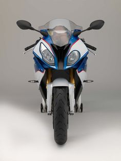 The 2015 BMW S 1000 RR gets lighter, more powerful, and claims to be more rider-friendly. Bmw S1000rr, Sportbikes, Hot Bikes, Motogp, Concept Cars, Dream Cars, Vehicles, Motorcycles, Bike Stuff