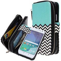 Galaxy S6 ACTIVE case, E LV Samsung Galaxy S6 ACTIVE Case Cover - PU Leather Flip Folio Wallet PURSE Case Cover for Samsung Galaxy S6 ACTIVE E LV http://www.amazon.com/dp/B012S5RRE6/ref=cm_sw_r_pi_dp_5o1Ewb1254HM5