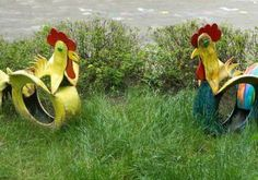 ghivece flori din cauciuc - Căutare Google