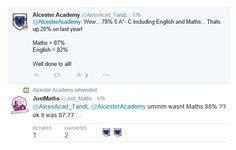 GCSE Results Day Gcse Maths, Gcse Results Day, Videos, Blog, Blogging