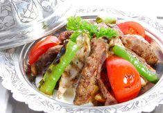 Orange Southern Mediterranean Grill Cuisine - Taste the unforgettable flavours of Turkish traditional foods in Orange Southern Mediterranean Grill.