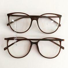 """Lótus Óculos 🎀 Loja Online on Instagram  """"✨LANÇAMENTO ✨✨Armação de Grau -  Modelo Jasmine Marrom ✨ R  99.90 🌸 - - - Compras ou informações  📲  WhatsApp ... c1085ef807"""