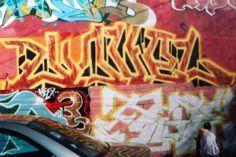 Novel One (Melrose Alley's) Graffiti, Novels, Graffiti Artwork, Fiction, Romance Novels, Street Art Graffiti