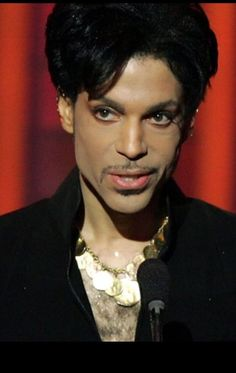 <3 LOVE OF MY LIFE <3 When The Doves Cry, Never Say Goodbye, I Love You Forever, Dearly Beloved, Handsome Faces, Roger Nelson, Prince Rogers Nelson, Purple Reign, Music Icon
