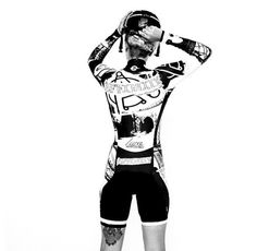 58 Best Inspirational Women of Cycling images  5a9251ff6