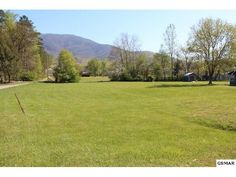 Level lot with gorgeous mountain views in the heart of Wears Valley!  Brandon Williams Your Agent in the Smokies! REALTOR® / Affiliate Broker / MBA License # 302107 Brandon@youragentinthesmokies.com www.youragentinthesmokies.com 865-806-9005 Mobile 865-908-4567 Office  865-280-1433 Fax 400 Park Rd, Suite 209 Sevierville, TN 37862
