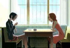nana o nana k Best Romantic Anime Series, O Nana, Yazawa Ai, Nana Osaki, Komatsu Nana, Best Dramas, Kawaii, Anime Comics, Best Tv