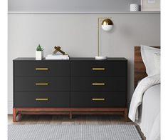 Master Bedroom, Dresser, Household, Furniture, Houston, Home Decor, Master Suite, Homemade Home Decor, Powder Room
