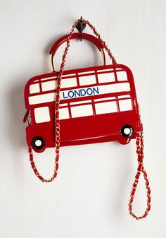 Double-Decker Crush Bag From The Plus Size Fashion Community At www.VintageAndCurvy.com