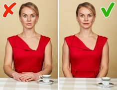 9 Etiquette Rules We're Constantly Breaking
