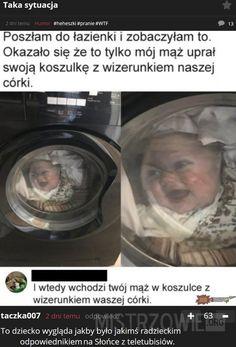 Bad Memes, Stupid Memes, Funny Memes, Jokes, Wtf Funny, Funny Cute, Funny Lyrics, Polish Memes, Best Memes Ever