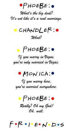 New Quotes Smile Laughter Medicine Ideas Serie Friends, Friends Episodes, Friends Moments, Friends Tv Show, Friends Wallpaper, Wallpaper Quotes, Smile Quotes, Funny Quotes, Monica Rachel