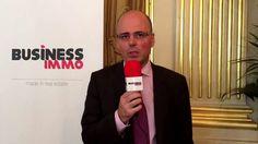 La lisibilité du marché immobilier français (septembre 2016)