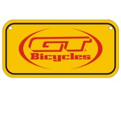 CUSTOM PERSONALIZED ALUMINUM BICYCLE STATE LICENSE PLATE-FLORIDA SAVE OUR SEAS